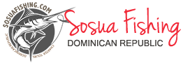 The Sosua Fishing logo